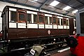 North Staffordshire Rly 61 (17781466381).jpg