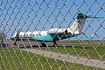 Northeast Florida Regional Airport jet.jpg