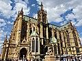 Northern Facade Metz Cathedral.jpg