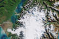 Northern patagonian icefield sanquintin sanrafael sanvalentin.png