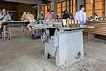 Northfield Table Saw.jpg