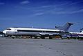 Northwest Airlines Boeing 727-251; N260US, August 1993 DWP (5288091197).jpg