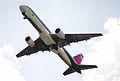 Northwest Airlines Boeing 757-251; N508US@DCA;19.07.1995 (5491366939).jpg