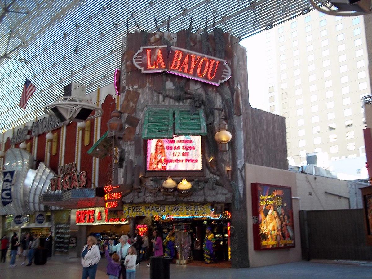 Bayou casino jocuri online slot casino gratis