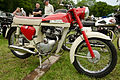 Norton Jubilee 250cc (1961) (14712307962).jpg