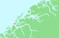 Norway - Godøy.png