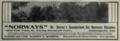"Norways - Dr. Sterne's Sanatorium for Nervous Disease (""American medical directory"", 1906 advert).png"