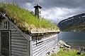 Norwegia-128.jpg