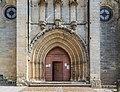 Notre-Dame-du-Puy church of Figeac 21.jpg