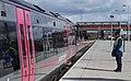 Nottingham railway station MMB A8 170116.jpg