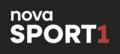 NovaSport1.png