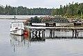 Nova Scotia DGJ 7888 (4891330939).jpg