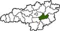 Novgorodskyi-Krv-Raion.png