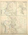 Nr. 23. Vier Karten zur Geschichte Roms.png