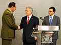 Nuevo General Director de Carabineros de Chile.jpg