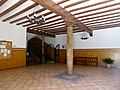 Nuez de Ebro 16.jpg