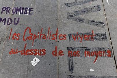 Nuit Debout - Paris - 132 Mars 54.jpg