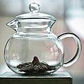 Numi flowering tea, before.jpg