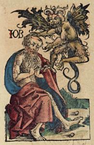 Nuremberg Chronicle f 029r 3