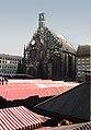 Nuremberg Hauptmarkt.jpg
