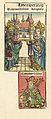Nuremberg chronicles f 186r 2.jpg