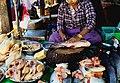 Nyaung Shwe, mercado 21.jpg