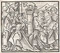 Nyeschip 1519 B 91r.jpg