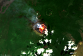 Nyiragongo Volcano - 50305245106.png