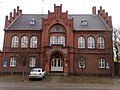 Nykøbing Falster courthouse.jpg