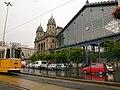 Nyugati-pu-budapest-front.jpg