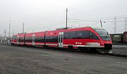 O-Train C3 at Walkley Yard.jpg