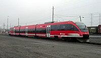 O-Train C3 at Walkley Yard.jpg