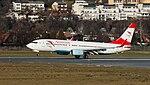 OE-LNP landing at Innsbruck Airport.jpg
