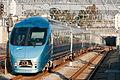 OER-60000-Metro-Hakone.jpg