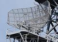 OPS-14 radar on board ASE-6102 (2).jpg