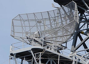 OPS-14 radar on board ASE-6102 (2).jpg