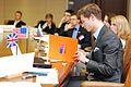 OSN 2011.jpg