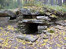 https://upload.wikimedia.org/wikipedia/commons/thumb/7/70/OV-M2.jpg/220px-OV-M2.jpg