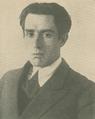 O pintor Antonio Soares - Ilustração Portuguesa (1Abr1922).png