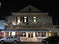 Oak Street Night OAK Winebar.JPG