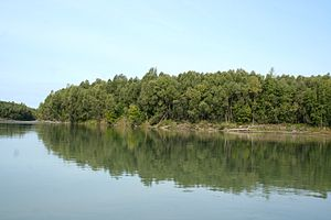 ob river wikipedia