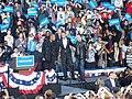 Obama, Bruce, Jay-Z 02 (8160123609).jpg