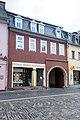 Obere Straße 4 Saalfeld (Saale) 20180509 001.jpg