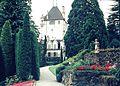 Oberhofen am Thunersee 03.JPG