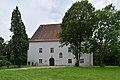 Obernberg aI Burg ex Bezirksgericht.jpg