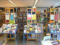 Oberschulbibliothek.jpg