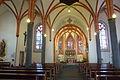 Oberwinter St. Laurentius 140627.JPG