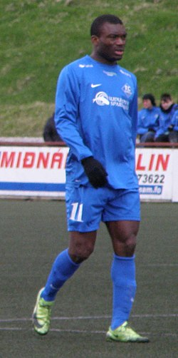 Obi Ikechukwu Charles A Football Player from Nigeria.jpg