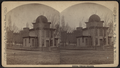 Observatory. (Elmira Female College?), by Tomlinson, C., fl. 1874-1890.png