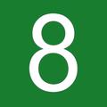 Oceane8.png